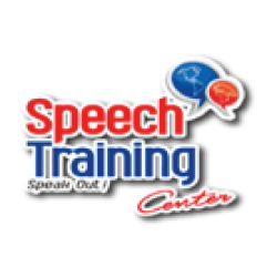 Speech_Training_Center