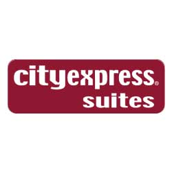 cityexpress_suites