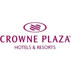 crown_plaza